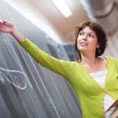 Módszertani megújító továbbképzés tanárok számára – 60 óra, 60 kredit