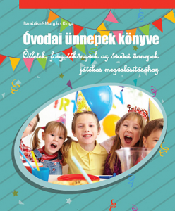ovodai_unnepek_konyve_neteducatio.hu
