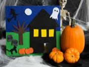 halloween-craft-ideas-for-school