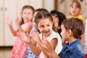 clapping-con-bambini