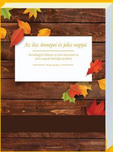 oszi e-book