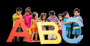 abc_kids