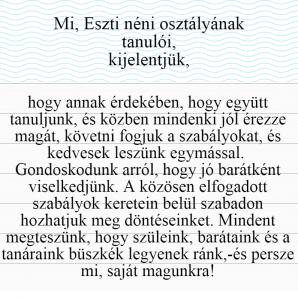 alkoto_02
