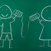 Család? Barát! – Hatékony és eredményes kommunikáció a szülőkkel (15 óra, 15 kredit)