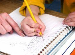 Variációk szorzótáblára – Alkotó pedagógus