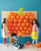 Pop-goes-the-pumpkin-Classroom-Halloween-Activity