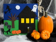 halloween-craft-ideas-for-school