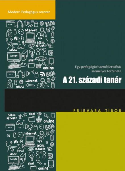 neteducatio_prievara_tibor_21_szazadi_pedagogus