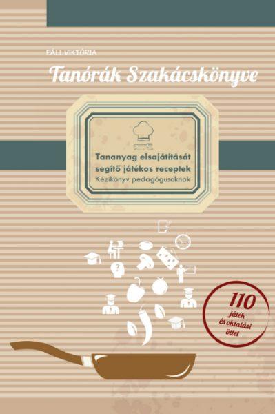 tanorak.neteducatio