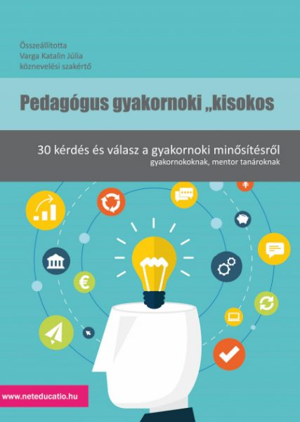 pedagogus-portfolio-gyakornok