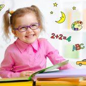 Az iskolai motiváció elmélete és gyakorlata – továbbképzés tanítók és tanárok számára – 30 óra, 30 kredit