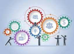 QQCSKA IKT-ötletei 1. rész: Mi kell ahhoz, hogy digitálisan alkossunk tanórán?