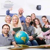 Demokratikus nevelés az iskolában – továbbképzés pedagógusok számára – 30 óra, 30 kredit