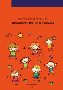 Közösségépítő játékok e-book-1
