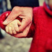 Együtt a bölcsődés korú gyermekekért! – Szakmai délután