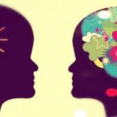 A gamification elmélete és gyakorlata kezdőknek – továbbképzés tanítók és tanárok számára (30 óra – 30 kredit)