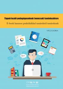 palyakezdo_ebook-1