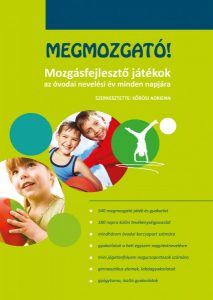 borito_megmozgato_vegleges_2013_11_18-425x600