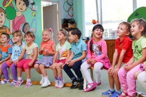 kindergarten-2204239_960_720