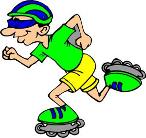 skater-160104_640