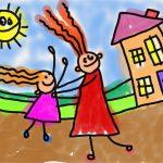 cartoon-1082003_1280