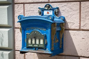 mailbox-2467964_1920