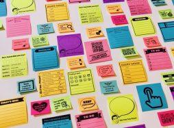 QQCSKA IKT-ötletei 2. rész: A pedagógus előzetes feladatai az IKT alkalmazása előtt