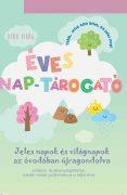 borito_nap_11.03