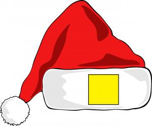 santa-hat-1087651_1280 (1) másolata másolata
