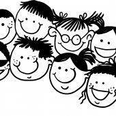 Pozitív pszichológia a tanteremben – pozitív pedagógia továbbképzés pedagógusok számára – 30 óra, 30 kredit