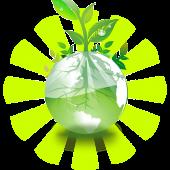 Környezetvédelem és fenntarthatóság a zöld óvoda gyakorlatában- továbbképzés óvodapedagógusok részére 30 óra – 30 kredit
