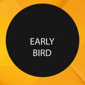Modern Pedagógus Konferencia: Early bird kedvezményes részvételi jegy