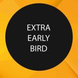 Modern Pedagógus Konferencia: Extra early bird kedvezményes részvételi jegy