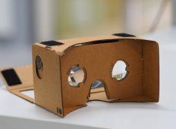 Digitális kalandok 2. rész – VR a tanteremben
