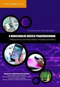abc_mobil_bor--to_fegyverneki_veglegeslow-410x600