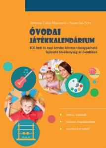 jatek_kalendarium