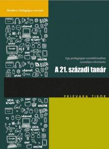 neteducatio_prievara_tibor_21_szazadi_pedagogus-440x600