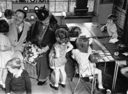 6+1 tipp Maria Montessoritól, nem csak pedagógusoknak