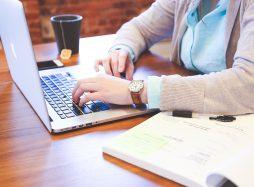 E-learning, a pedagógus jó barátja