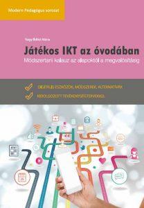 ikt_ovi