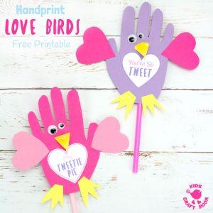 Handprint-Love-Birds-Square