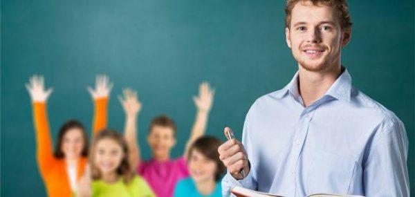 male_unicorn_teacher_cover_Bored_Teachers_1024x1024