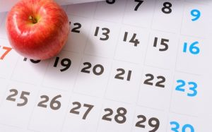 calendar-e1425411670186
