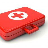 Baleset-megelőzés, sürgősségi helyzetek és elsősegélynyújtás az óvodában – továbbképzés óvodapedagógusok részére (30 óra – 30 kredit)
