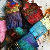 Művészetek az óvodában – Szakmai délután (5 óra – 5 kredit)