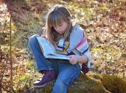Ötletek a tanulók szövegértésének és olvasás iránti érdeklődésének fejlesztéséhez