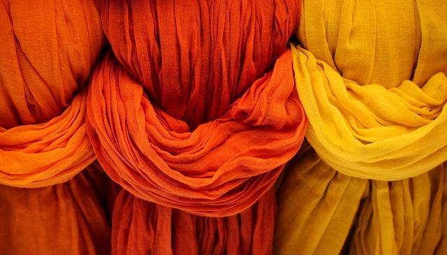 cloth-3672088_640