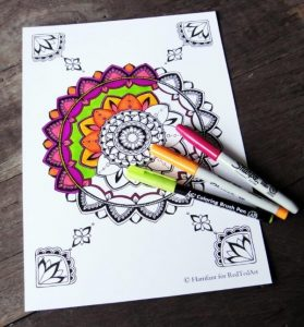 Mandala-Colouring-Pages-for-Grown-Ups-simply-gorgeous-and-free-to-download-1-600x646