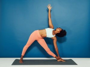 triangle-pose-beginner-yoga