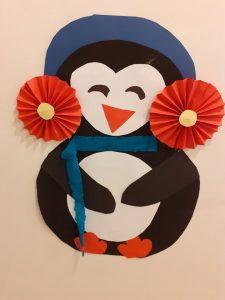 pingv